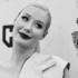 Iggy Azalea Scantly Clad in Socks and Heels in New Photo Shoot