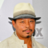 Terrence Howard's Daughter Divorces Husband, Comes Out as Lesbian