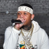 Popular Dallas rapper Yella Beezy shot eight occasions and is at the moment hospitalized – HipHopHotness.com