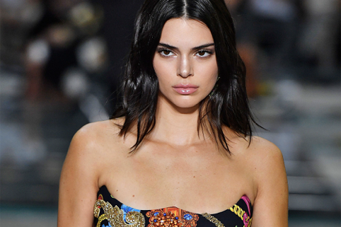 Kendall Jenner Fears For Her Life And Slams TMZ For Helping Her Stalker Get to Her