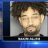 PNB Rock arrested at dwelling in Bensalem, PA on drug and weapons costs