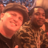 Michael Rapaport calls Meek Mill a trash rapper says he's not even an prime 20 rapper in Philadelphia alone