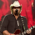 Toby Keith announces That's Country Bro Tour | The Music Universe