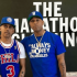 Video of Gillie Da Kid saying Nipsey Hussle Rollin 60 Crip friends were not allowed to his funeral