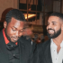 Meek Mill loses $200,000 dollar bet to Drake when Toronto Raptors beat Golden State Warriors in NBA Finals