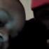 Video of SpaceGhostPurrp making Tory Lanez son hold a Gun while threatening to kill Tory Lanez