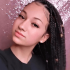 Bhad Bhabie calls out bald headed black women who wear straight hair wigs to look like white women
