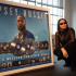 Lauren London celebrates 6 Million worldwide sales for Nipsey Hussle