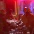 Video of paramedics fighting hard to save Pop Smoke life before he died, warning graphic