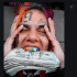 Since his release from Prison 6ix9ine's streaming has went up 5000 percent