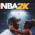 Leaked NBA 2K21 for special edition Kobe Bryant and Gigi Bryant has been revealed