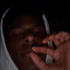 """Video of Lebron James son Bronny smoking weed calling it """"Nuggets Pack"""""""