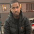 "Lil Reese clowned because his ""Lamron"" album only sold 500 copies"