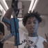 NBA YoungBoy arrested for drug and stolen firearm charges