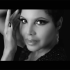 Toni Braxton releases 'Gotta Move On' video with H.E.R. | The Music Universe
