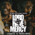 "Mixing Street Rap With Modern Hip-Hop, Losk33 Drops ""Lord Have Mercy"" Featuring Foogiano"