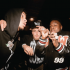 DaBaby calls out Jake Paul offering a $2 Million dollar bet for Jake Paul to fight Stunna 4 Vegas