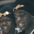 Kodak Black calls JackBoy ungrateful for still not paying him and threatens to sue for his money